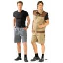Spodnie krótkie HIGHLINE