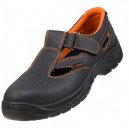 Sandały 301 OB
