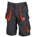Krótkie spodnie URG-A